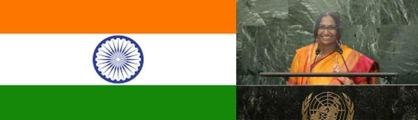 Kali India