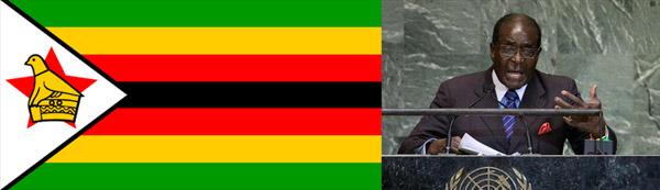 Zimbabwe Inflation
